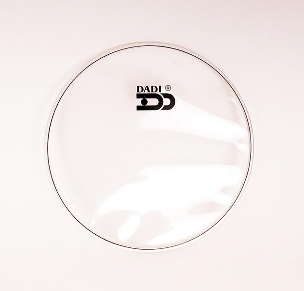 DHT13 Пластик для барабанов 13