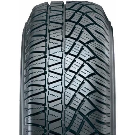 Michelin 225/70 HR16 103H LATITUDE CROSS, Neumático 4x4