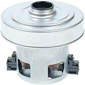 Philips Fc 8633 Powerpro Active vacuum cleaner motor