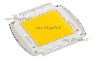 018454 potente LED arpl-300w-bcb-7080-dw (7000ma)-1 pc Arlight