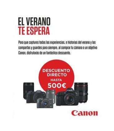 Canon EF-S 35mm f2.8 macro é stm