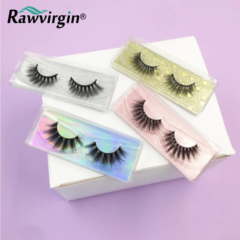 Rawvirgin Store 150% Density Lace Front Human Hair Wigs For Black Women Match Sell Faux Mink Eyelashes Buy Wig Send Free Lashes