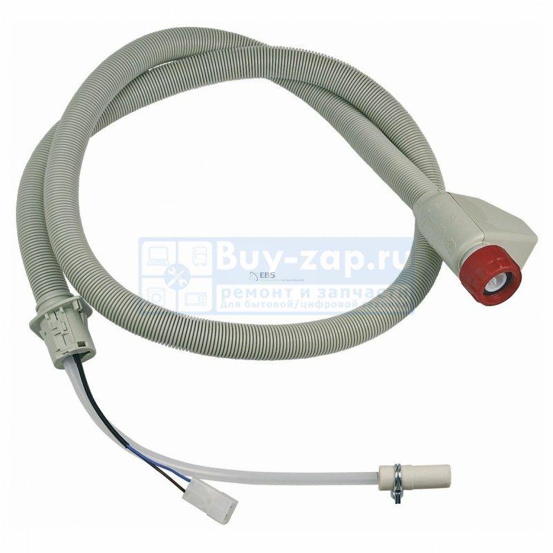 Aquastop manguera 3286024439 para Electrolux Zanussi AEG