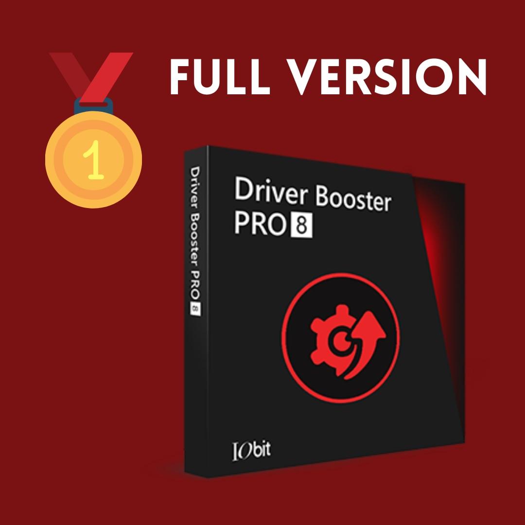 iobit-driver-booster-pro-8-versione-completa-per-w