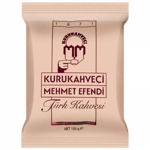 Cafetera turca, bebida caliente, Yummy, bebida de cafeína, Cazva elaborada en Turquía, Kuru Kahveci Mehmet Efendi Pot Cezve