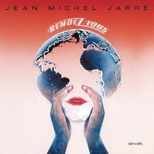 Jean-Michel Jarre/rendez-vous (ru)(CD)