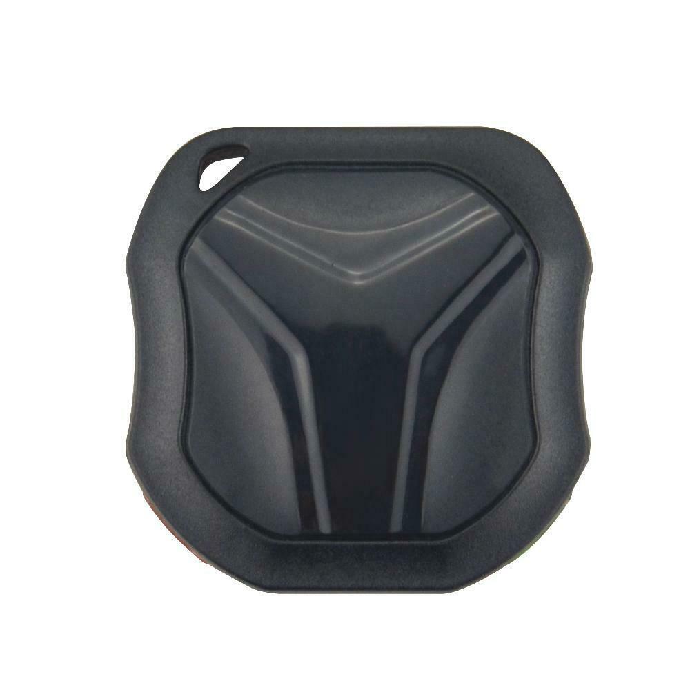 Mit Box 3G WCDMA Mini GPS tracker TK109-3G SOS echtzeit-tracking Für persönliche 100g2280
