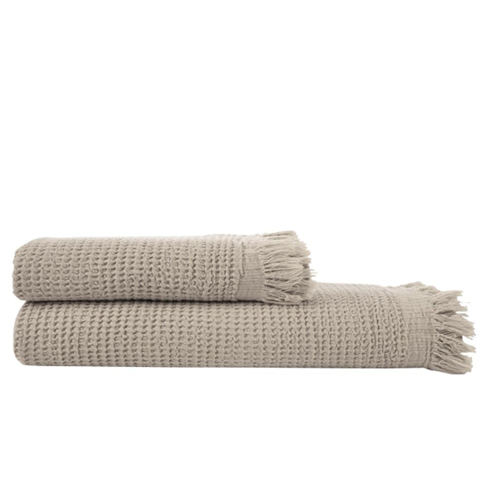 Algodão e bambu de alta qualidade cobertor macio tecido cor sólida lance cobertor no sofá colchas
