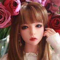 doll bjd naomi 13 resin figure fashion female body for girl toys best birthday gif