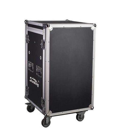 Caja-estante Jhkt12u, Soundking