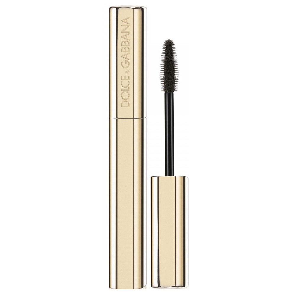 Pestañas volumizadas 3 Dalias negras, maquillaje de ojos, cejas, cosméticos, extensiones largas,...