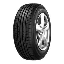 Dunlop 225/45 WR17 91W SP SPORT SAF TRESPONSE (AO Pneu tourisme