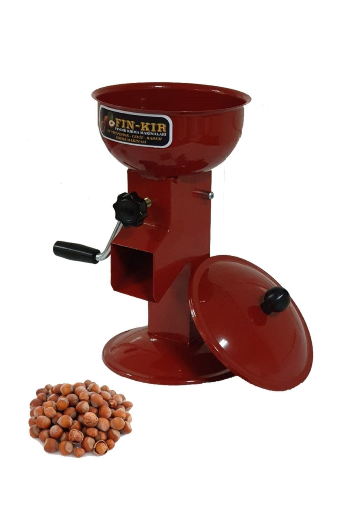 Nuts Nuts and Crackers Vegetable Tools Kitchen Utensils Gadgets Metal Kitchen Utensils Tools Nutcracker Turkey High Quality