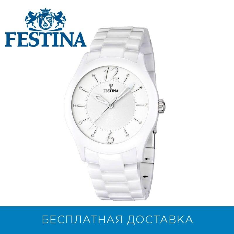 Reloj de pulsera Festina f16638/1