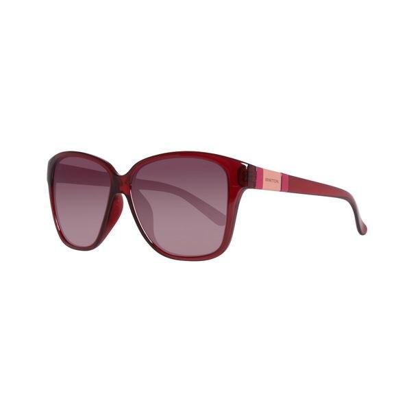 Gafas de Sol Mujer Benetton BE952S04