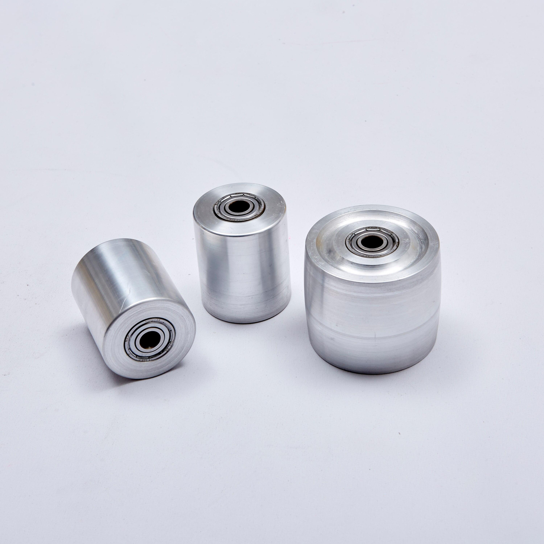 Gürtel Grinder rad set messer grinder 2x72 \