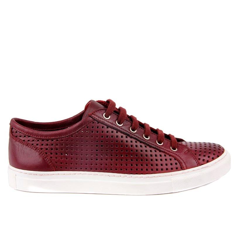 Sail Lakers-أحذية صيفية غير رسمية للرجال قابلة للتنفس ، أحذية مريحة كل يوم ، أحذية كلاسيكية ناعمة ، أحذية مشي بسيطة غير قابلة للانزلاق