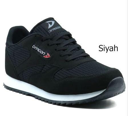 Ayakkabix دور الرجال أحذية رياضية الرجال والنساء والاطفال