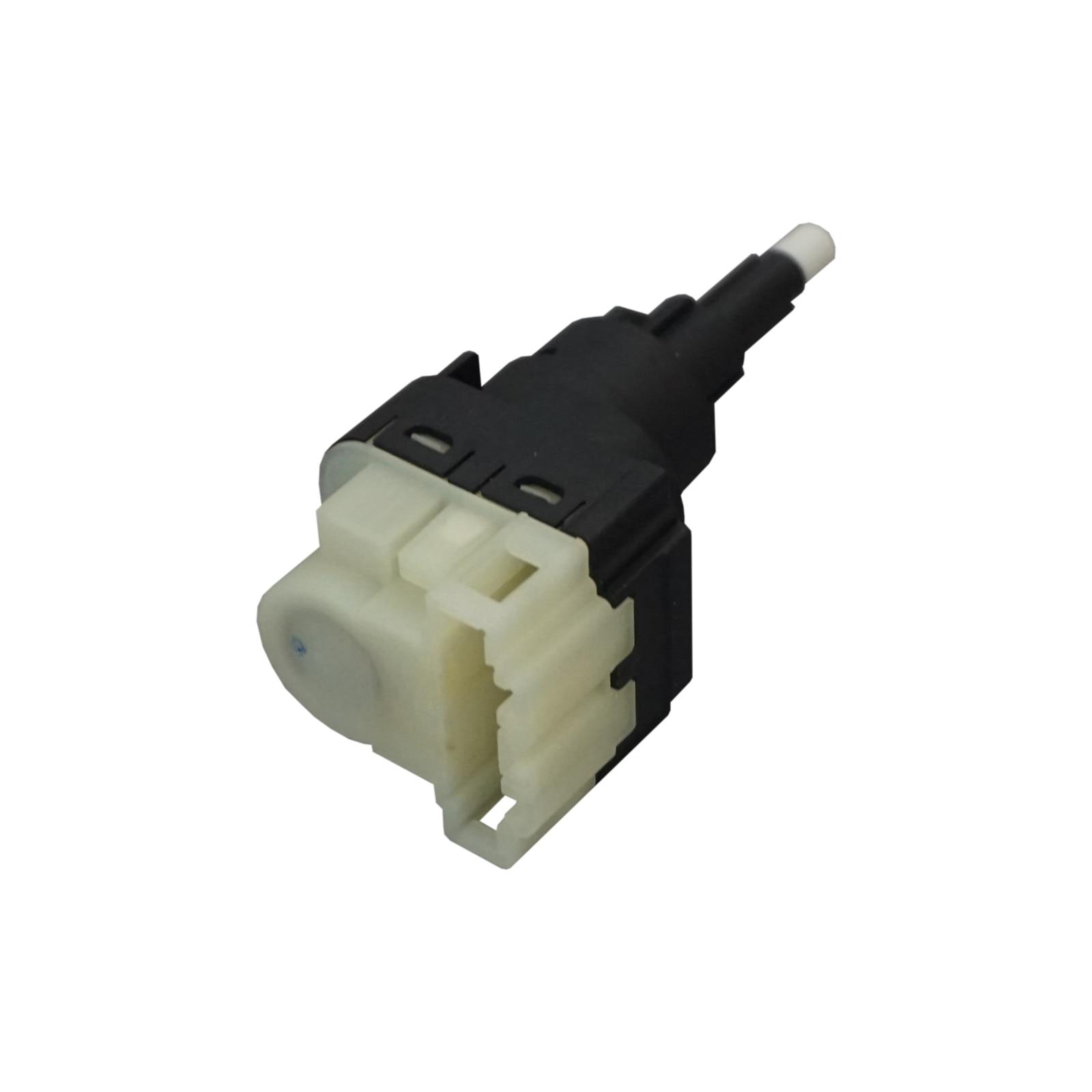 Interruptor negro de Pedal de luz de freno Bross BDP614 1K2945511 para. V W Un u d que S k o d S e a t