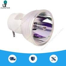 SP-LAMP-092/P-VIP 280/0 9 E20.9 apto para Infocus IN3134a/IN3136a/IN3138HDa lámpara envío gratis