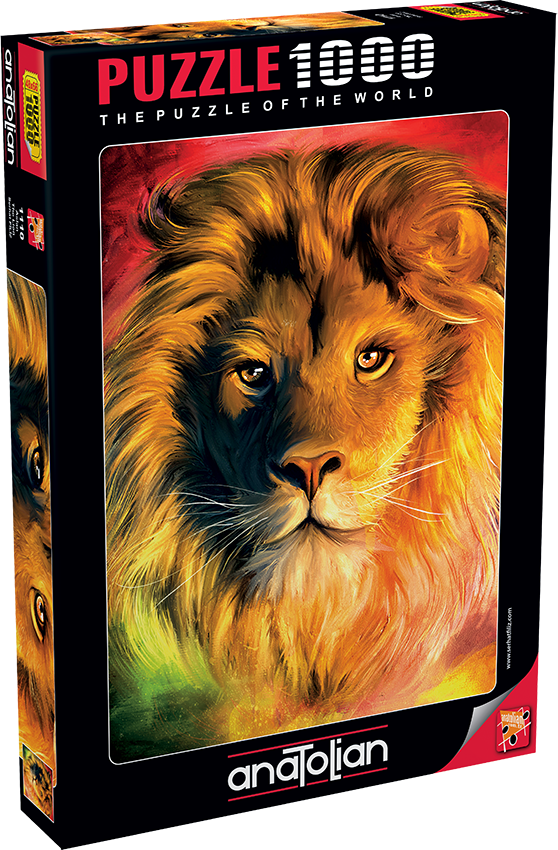 1000 шт. анатолийский пазл Aslan для взрослых и детей, образовательные развлечения, развлечения, наслаждайтесь играми, пазл