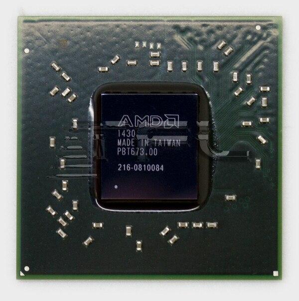 AMD movilidad Radeon HD chip de vídeo 6770M 216-0810084