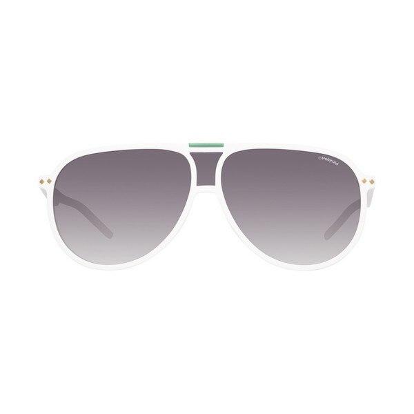 Gafas de Sol Unisex Polaroid PLD-6025-S-VK6-LB
