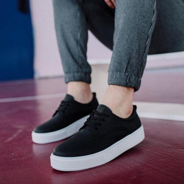 كناك أحذية رياضية الرجال النساء للجنسين أحذية رياضية الرجال فلكنيز حذاء غير رسمي مريح 1 موضة غير جلد حذاء كاجوال الرجال المشي 077