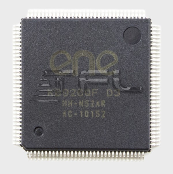 KB926QF D3