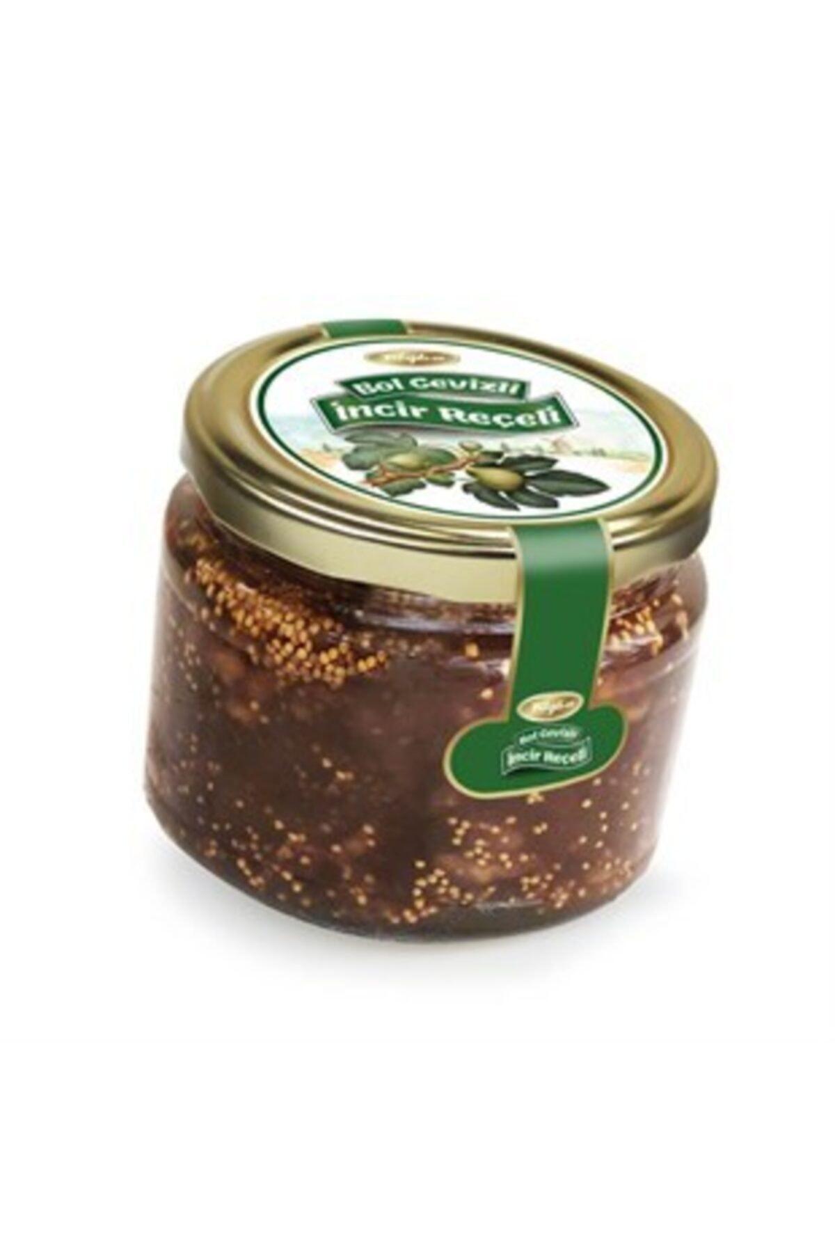 Вкусный здоровый натуральный свежий здоровый афродизиак украшает кожу, укрепляет метаболизм, десерт на завтрак с низким содержанием калор... недорого