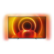 Smart TV Philips 75PUS7805 75