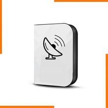 Full HD Europe Slovakia  8 Port Cable for Plosat  Tv Portatil Digital Receiver