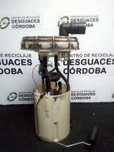 4. Broches 0580203045EV0 - 20140311 - 69503676 COM. Pompe-BOSCH aforator Iveco Daily Ka 3.0 Diesel