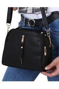 2020 women handbag shoulder bags decoration girl gift, fashion women brand handbags women leather handbags ladies summer