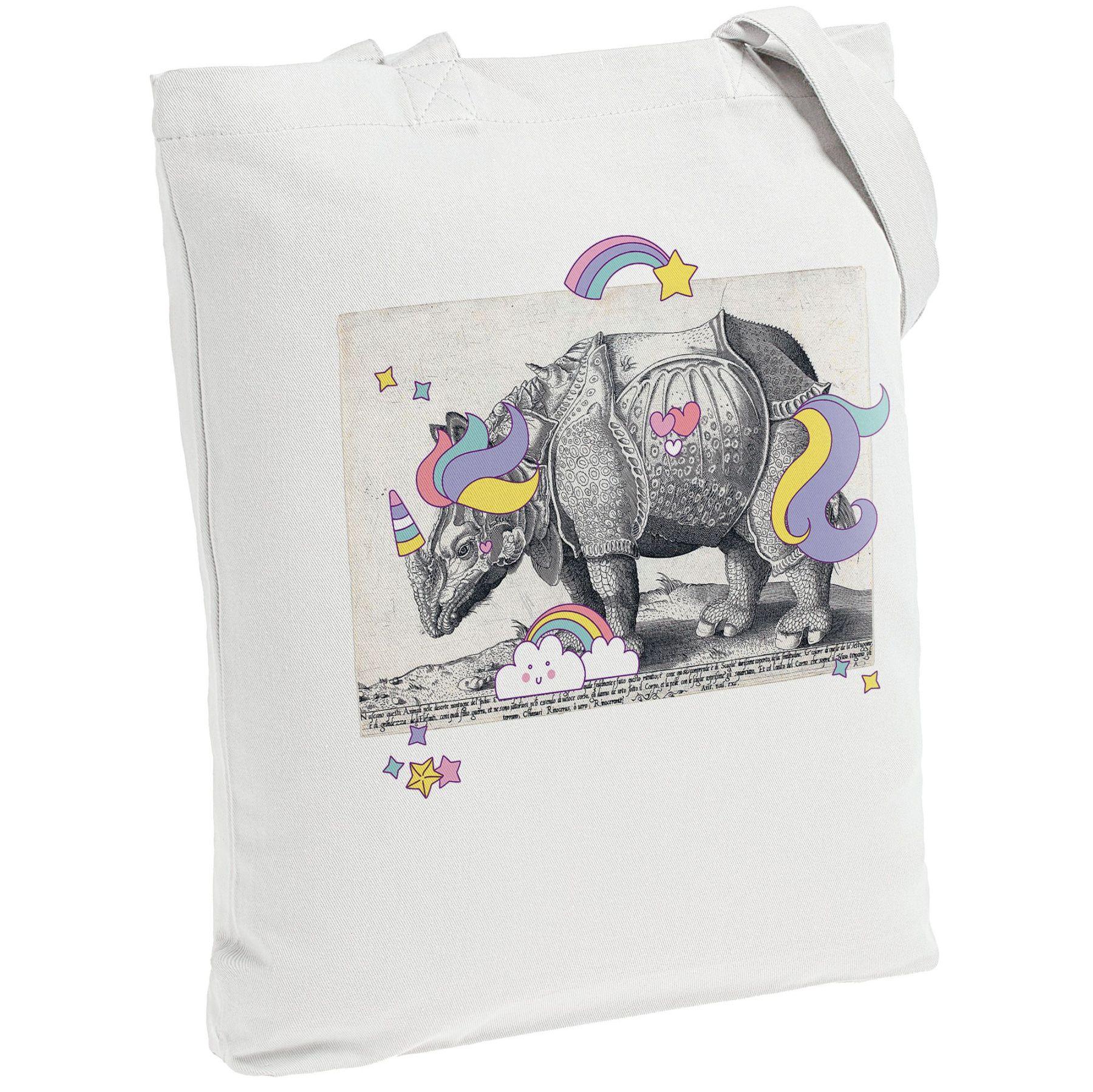Sueño grande bolsa de lona unisex respetuoso del medio ambiente bolsa de hombro de moda bolso espacioso bolsa reutilizable bolsa bolso shopper bolsa bolso de algodón bolsa Eco de alta calidad Lino algodón material