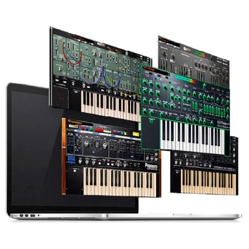bundle-di-strumenti-roland-vs-v57-vst-vst3-per-win64-vst-plug