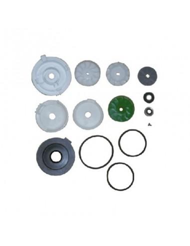Conjunto turbina lavavajillas Electrolux ESF6109 50273512009