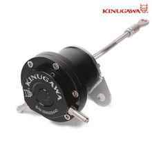 Kinugawa-actionneur Turbo réglable   Pour MAZDA 2.3 CX7 CX9 MPS, actionneur Turbo