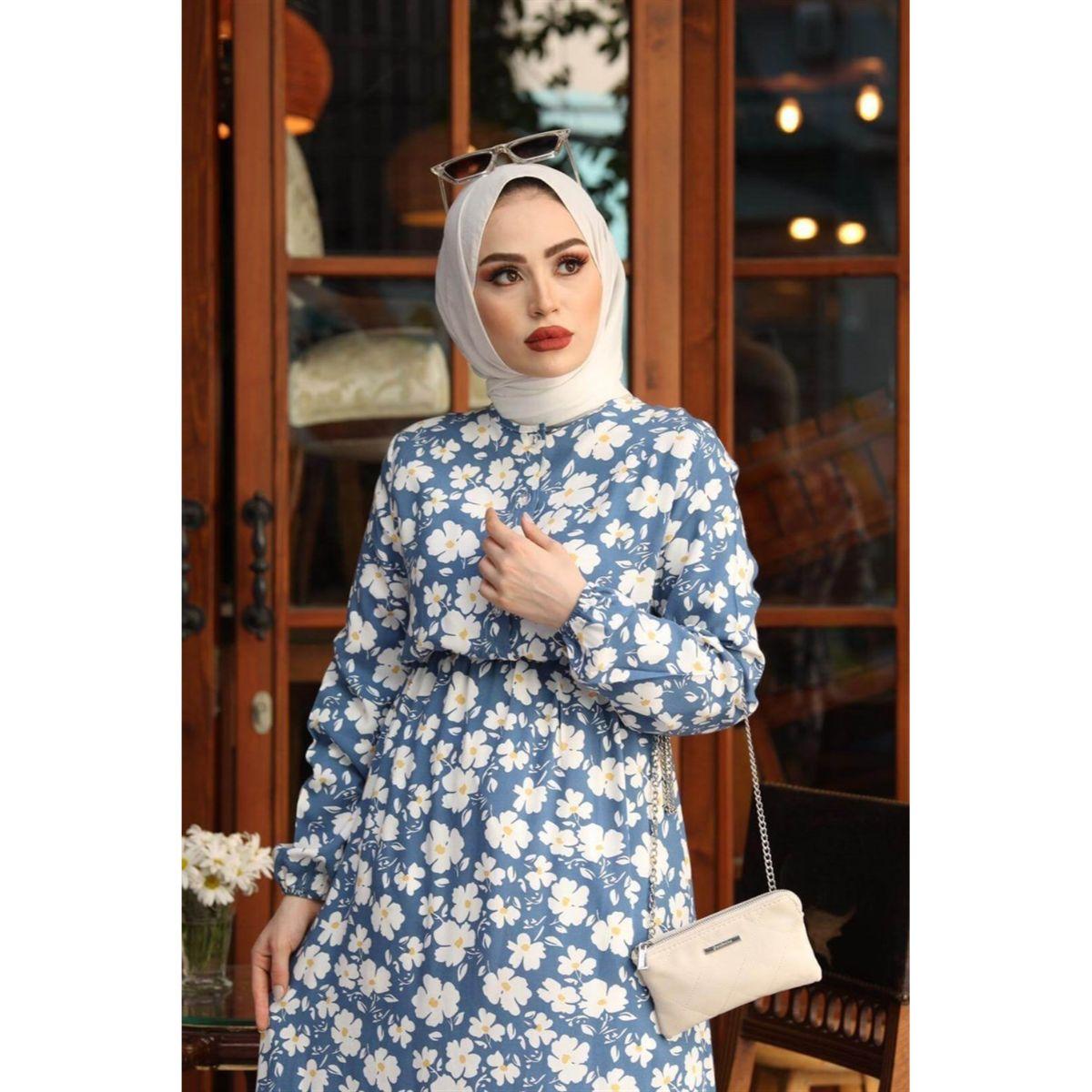 رمضان عيد عباية دبي تركيا مسلم موضة الحجاب الإسلام الملابس فساتين الأفريقية للنساء رداء İslamic الملابس فستان ماكسي