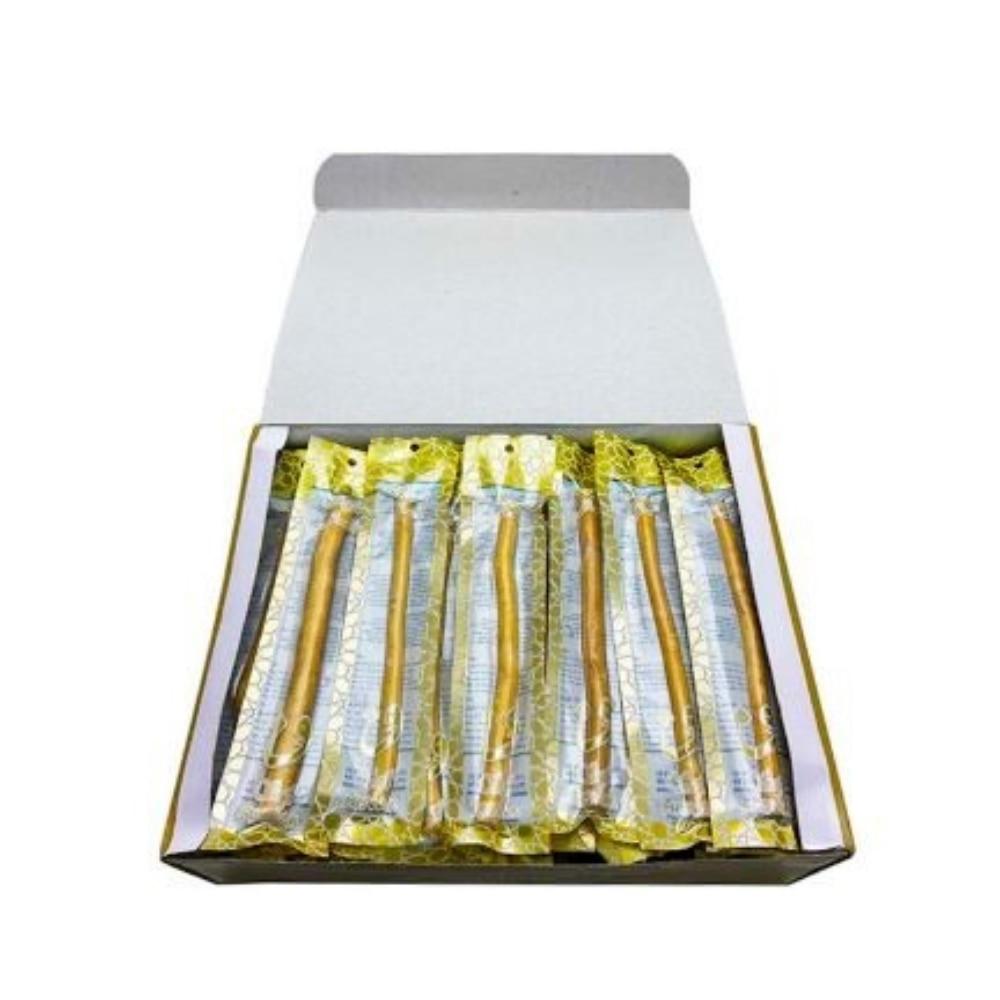 10 Pack Fresh Traditional Natural Toothbrush Misvak Miswak Arak Siwak Miswaak Teeth whitener مسواك طيبة Soft Salvadora persica