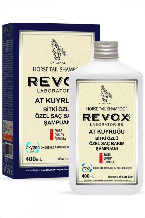 Accelerated hair growth shampoo to shower in the bathroom cleaning kozmatik health hijj natural turkey