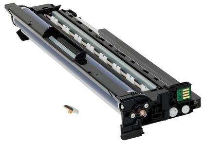 Uyumlu Xerox Phaser 7100dn,7100dnm-24.000 sayfa 108 R01151