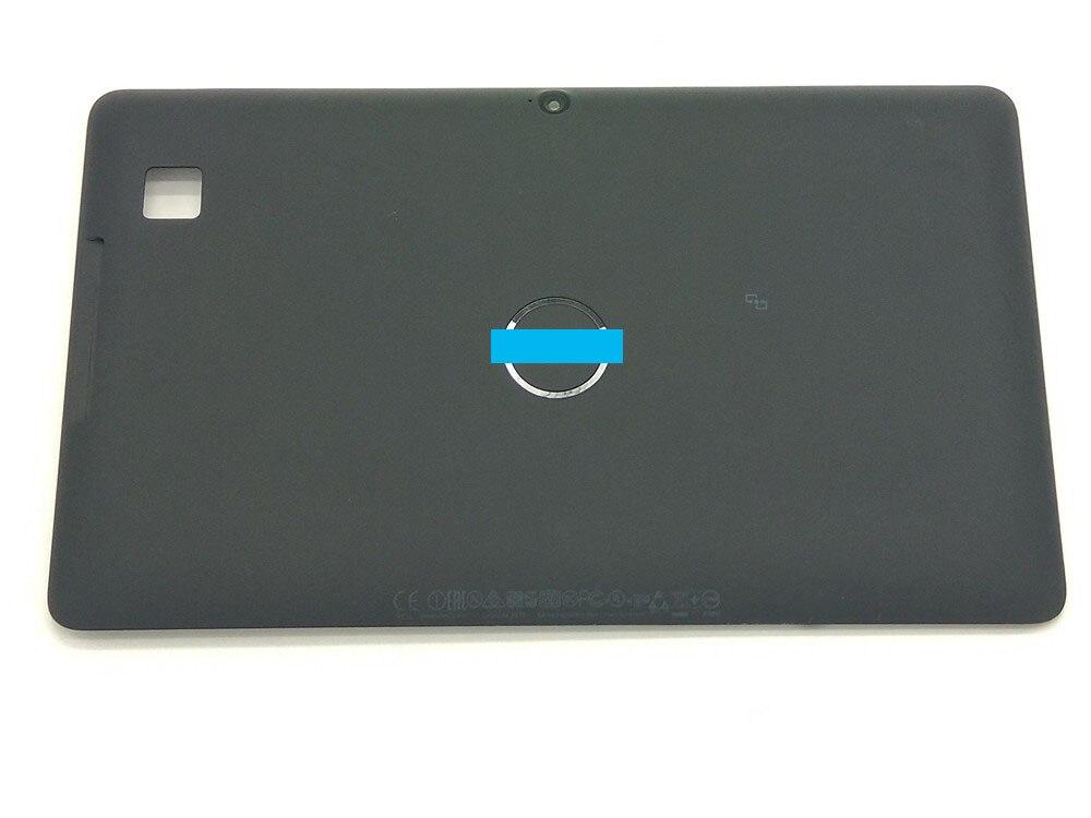 غطاء خلفي Lcd جديد لجهاز Dell Latitude 11 5179 (إصدار بصمة الإصبع) 0V3KRX
