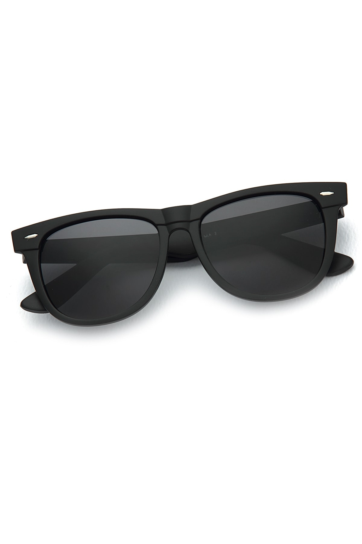 Aqua Di Polo Apss025201 de los hombres gafas de sol Rayban diseño APSS025201