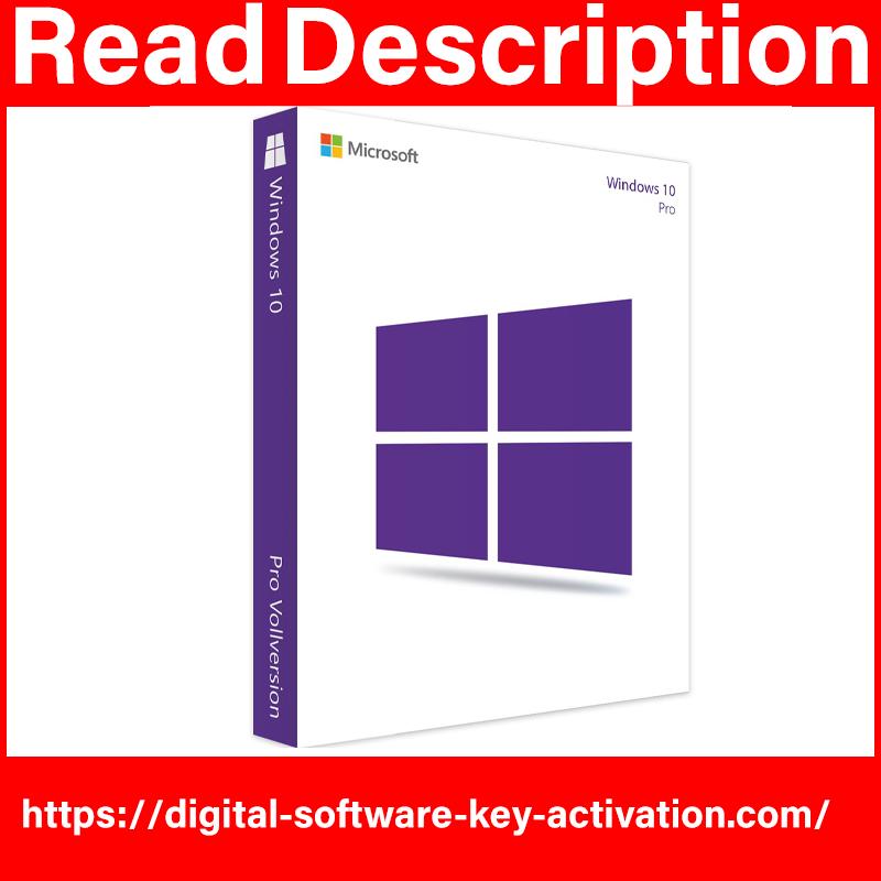 2021 windows 10 pro key ⓒ win10 32 64 bit full version produktschlüssel activation code 1 min {   2021 Wind 10 Pro Key Ⓒ Win 32/64-Bit FULL VERSION Produktschlüssel Activation Code 30 Sec   }