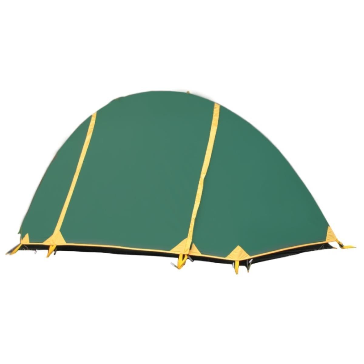 Tent bicycle light 1 V2 trt-33 Tramp