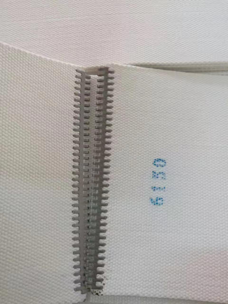 الصينية مكواة منتجات سير من القنب