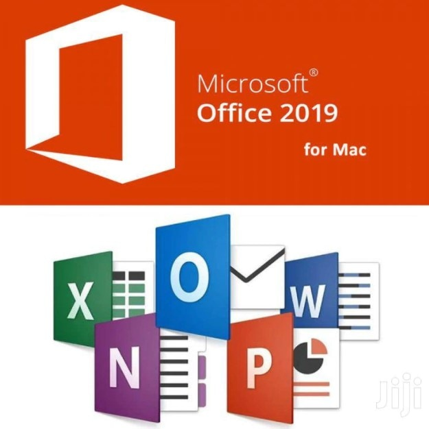 Office 2019 Professional Plus Digital License Key FOR Macbook Lifetime Use - Online Delivery 1 Minutes ms office pro plus 2019 genuine license 2 pc install