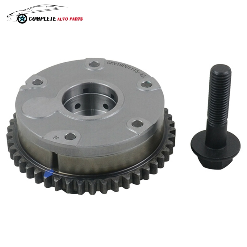 14310R44A01 14310R5A305 917-251 Engine Variable Valve Timing Sprocket Gear Suit For Honda CR-V ACCORD 2.4L L4 VVT enlarge