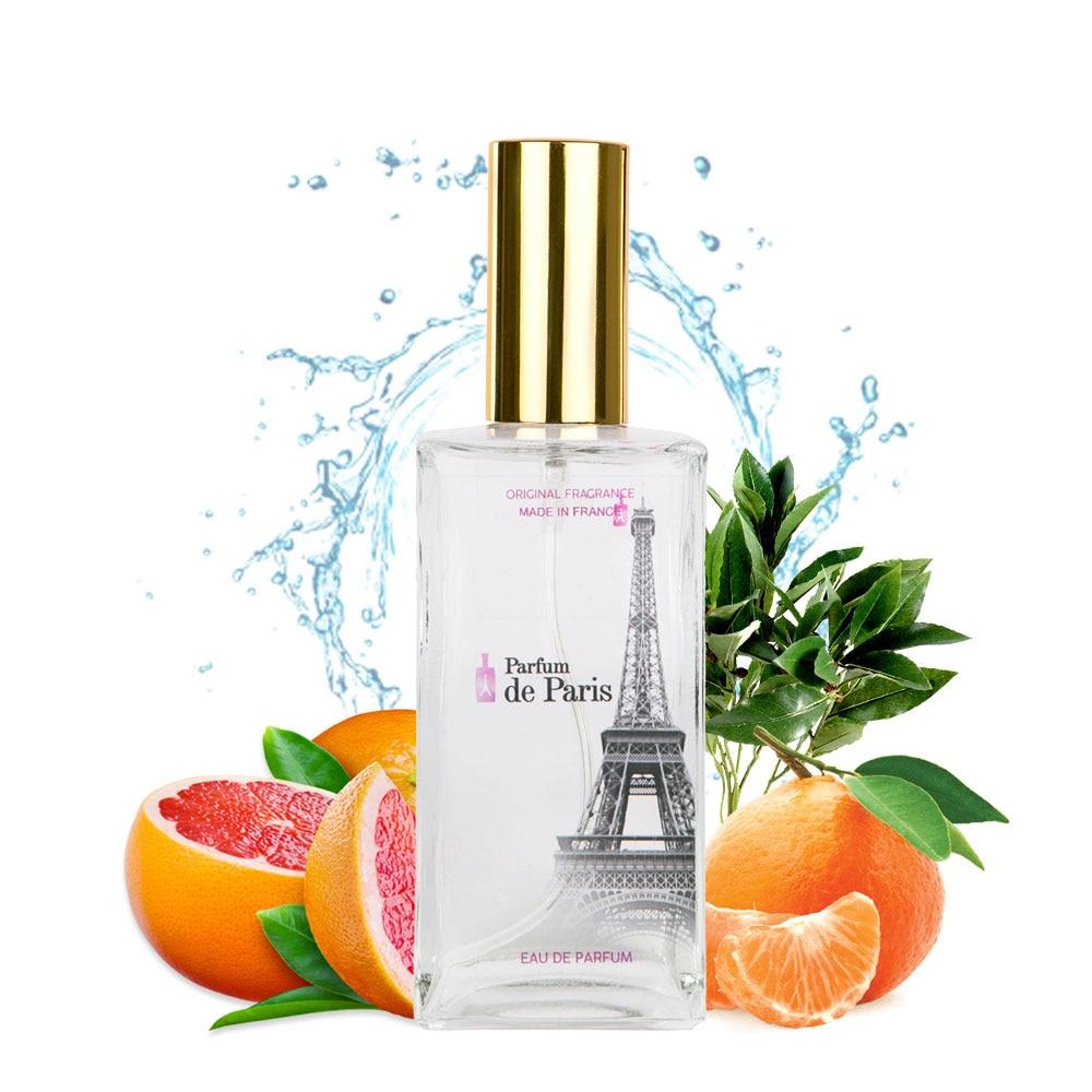 PdParis Invictus for man 100ml, 100% quality, best fragrance